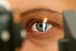 Szemvizsgálat 2, Viza Optika